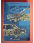 Autoturisme Dacia