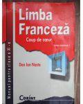 Limba franceza clasa a 11-a. Coup de coeur