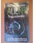 Alien3. Planeta condamnatilor