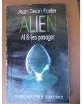 Alien. Al 8-lea pasager