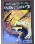 Calea eternitatii