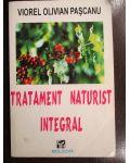 Tratament naturist integral