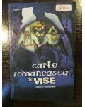 Cartea romaneasca de vise