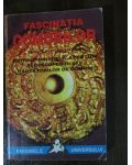 Fascinatia comorilor