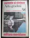 Arta gradinii 58