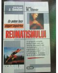 Ce putem face singuri impotriva reumatismului-J.Smolen, W.Ebner