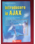 Introducere in AJAX