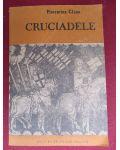 Cruciadele-Florentina Cazan