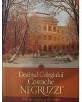 "Destinul Colegiului ""Costache Negruzzi"""