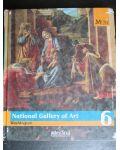 National Gallery of Art. Washington nr.6