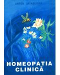 Homeopatia clinica