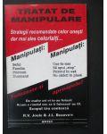 Tratat de manipulare-R.V.Joule,J.L.Beauvois