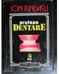 Proteze dentare vol 2
