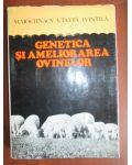 Genetica si ameliorarea ovinelor