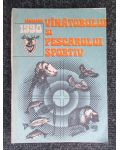 Almanahul vinatorului si pescarului sportiv