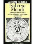 Sphaera Mundi