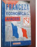 Franceza economica si de afaceri