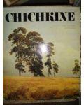 CHiCHKINE