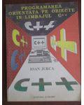 Programarea orientata pe obiecte in limbajul C++