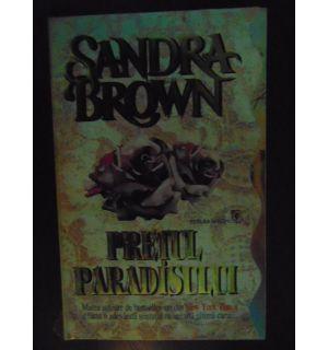 Pretul paradisului Sandra Brown abaac42be9