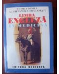 Limba engleza in medicina