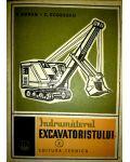 Indrumatorul excavatoristului-C. Ecobescu
