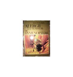 alergii-la-veninuri-de-hymenoptere Jeana Rodica Radu 604aa175d5
