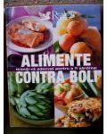 Alimente contra bolii